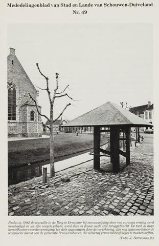Stad en lande 1984-04-01