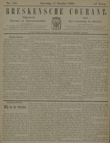 Breskensche Courant 1902-10-11