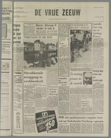 de Vrije Zeeuw 1975-06-10