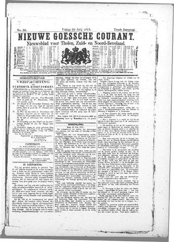 Nieuwe Goessche Courant 1875-07-30