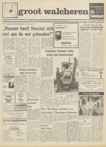 Groot Walcheren 1973-11-14