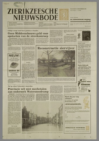 Zierikzeesche Nieuwsbode 1990-12-10