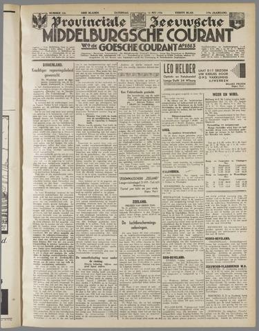 Middelburgsche Courant 1936-05-16