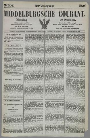 Middelburgsche Courant 1879-12-29