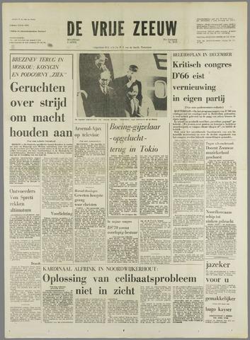 de Vrije Zeeuw 1970-04-06