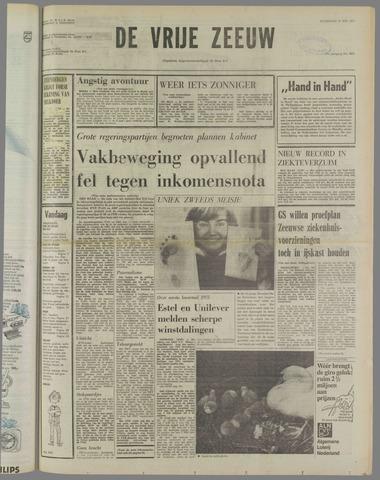 de Vrije Zeeuw 1975-05-10