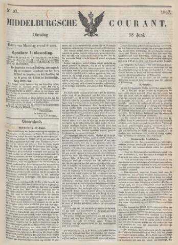 Middelburgsche Courant 1867-06-18
