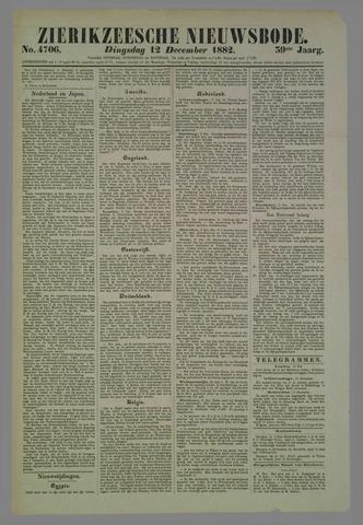 Zierikzeesche Nieuwsbode 1882-12-12