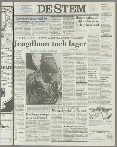 de Stem 1983-06-30