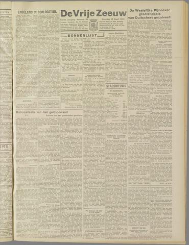 de Vrije Zeeuw 1945-03-12
