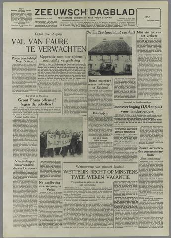 Zeeuwsch Dagblad 1955-10-14