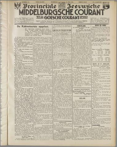 Middelburgsche Courant 1935-07-31