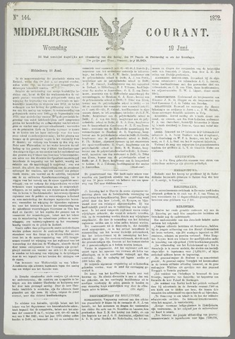 Middelburgsche Courant 1872-06-19