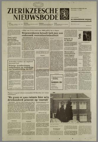 Zierikzeesche Nieuwsbode 1990-02-12
