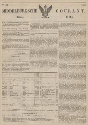 Middelburgsche Courant 1869-05-30