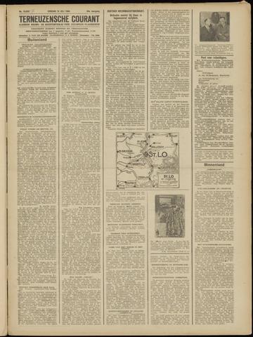 Ter Neuzensche Courant. Algemeen Nieuws- en Advertentieblad voor Zeeuwsch-Vlaanderen / Neuzensche Courant ... (idem) / (Algemeen) nieuws en advertentieblad voor Zeeuwsch-Vlaanderen 1944-07-18