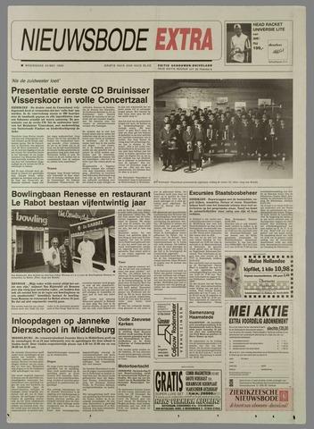 Zierikzeesche Nieuwsbode 1995-05-24