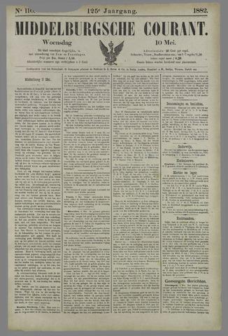 Middelburgsche Courant 1882-05-10