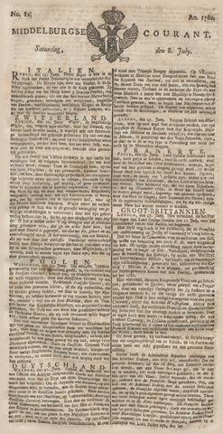 Middelburgsche Courant 1780-07-08