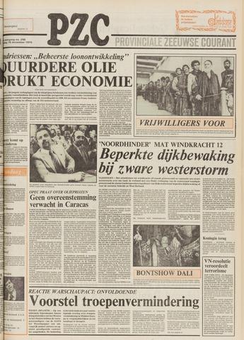 Provinciale Zeeuwse Courant 1979-12-18