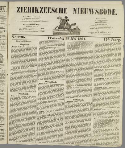 Zierikzeesche Nieuwsbode 1861-05-29