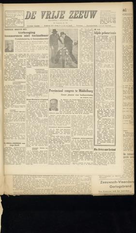 de Vrije Zeeuw 1946-10-07