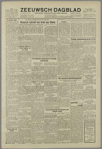 Zeeuwsch Dagblad 1948-06-26