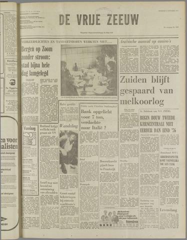 de Vrije Zeeuw 1974-10-08
