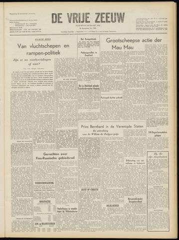 de Vrije Zeeuw 1953-03-28