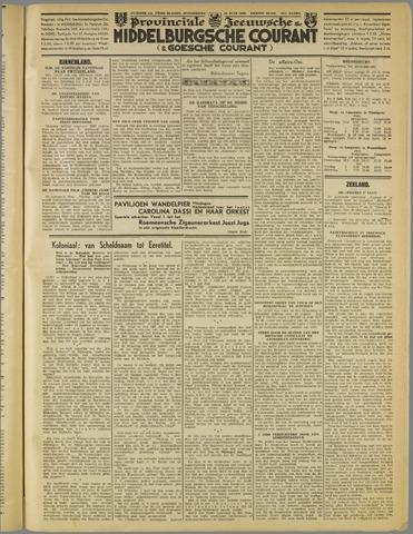 Middelburgsche Courant 1938-06-30