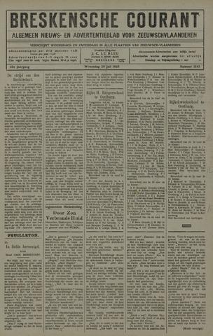 Breskensche Courant 1926-07-28