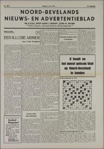 Noord-Bevelands Nieuws- en advertentieblad 1978-05-05