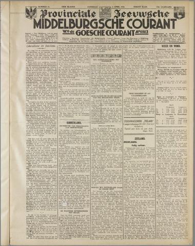 Middelburgsche Courant 1935-04-06