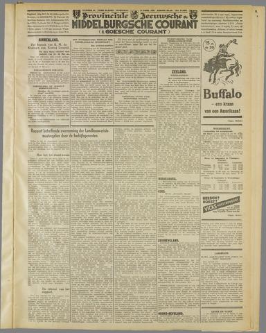 Middelburgsche Courant 1939-02-15