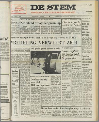 de Stem 1975-05-28