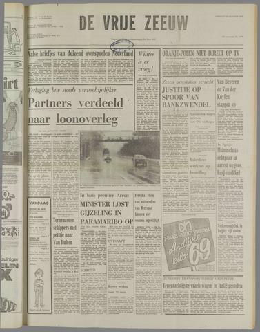 de Vrije Zeeuw 1975-10-14
