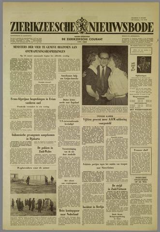 Zierikzeesche Nieuwsbode 1962-03-12