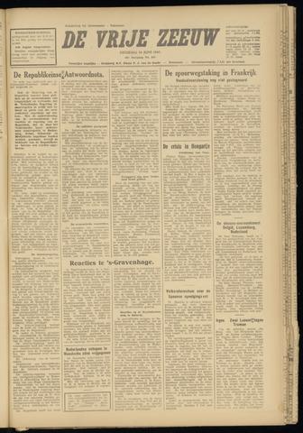de Vrije Zeeuw 1947-06-10