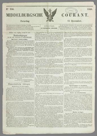 Middelburgsche Courant 1860-12-15