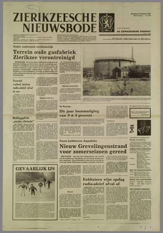 Zierikzeesche Nieuwsbode 1983-02-15