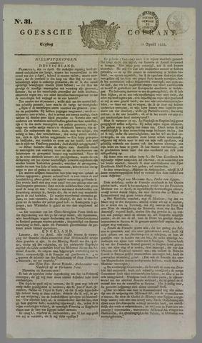 Goessche Courant 1833-04-19