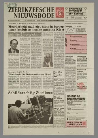 Zierikzeesche Nieuwsbode 1994-05-19