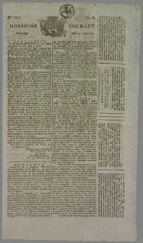 Goessche Courant 1820-08-21