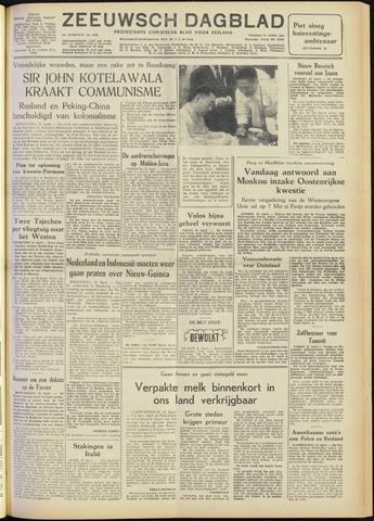 Zeeuwsch Dagblad 1955-04-22