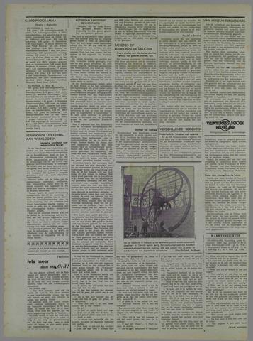 Zierikzeesche Nieuwsbode 1941-09-07