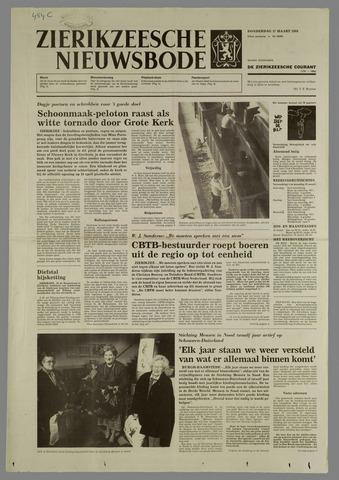 Zierikzeesche Nieuwsbode 1988-03-17