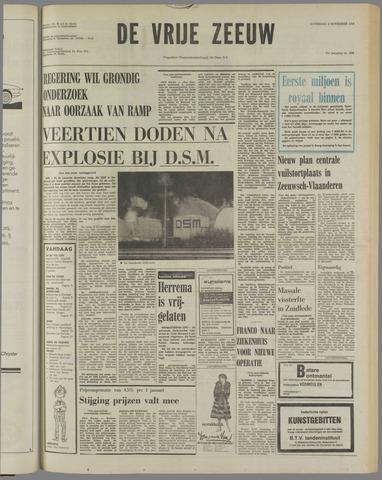 de Vrije Zeeuw 1975-11-08
