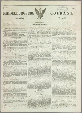 Middelburgsche Courant 1861-06-27