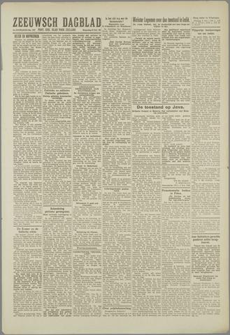 Zeeuwsch Dagblad 1945-10-08
