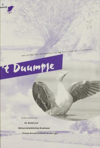 t Duumpje 2005-03-01